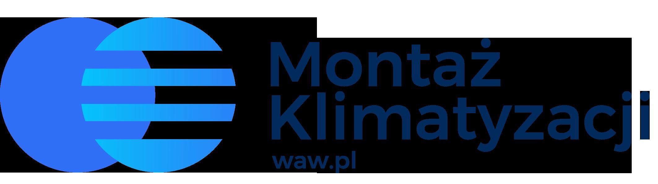 Montaż klimatyzacji Warszawa - klimatyzacja domowa, biurowa